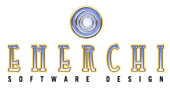 Enerchi Software Design
